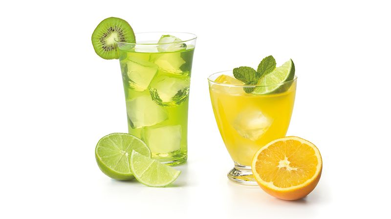 espremedor-de-citricos-cuisinart-main-09