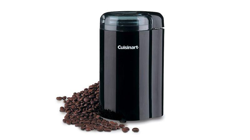 moedor-de-cafe-cuisinart-main-02