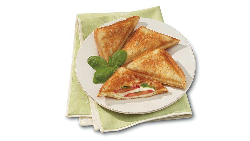 sanduicheira-cuisinart-main-04
