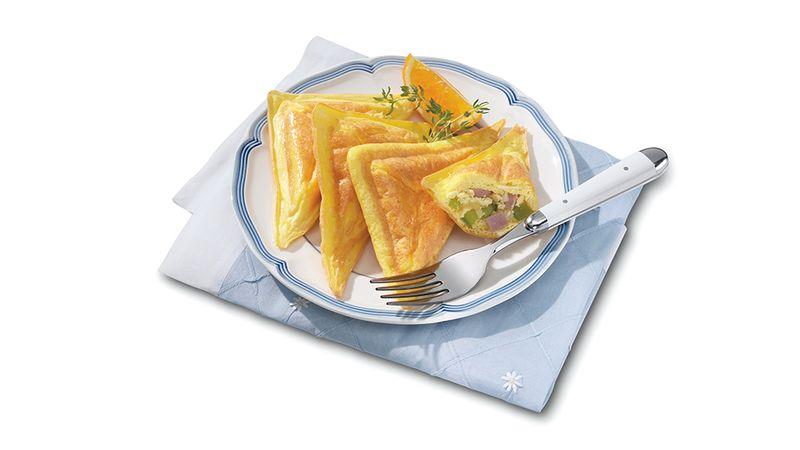 sanduicheira-cuisinart-main-05