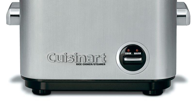Cuisinart-Panela-Eletrica-main-03
