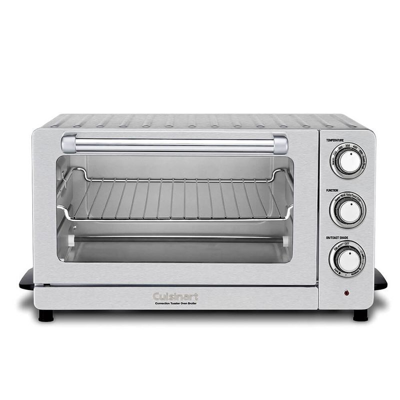 mktplace-cuisinart-forno-eletrico-01