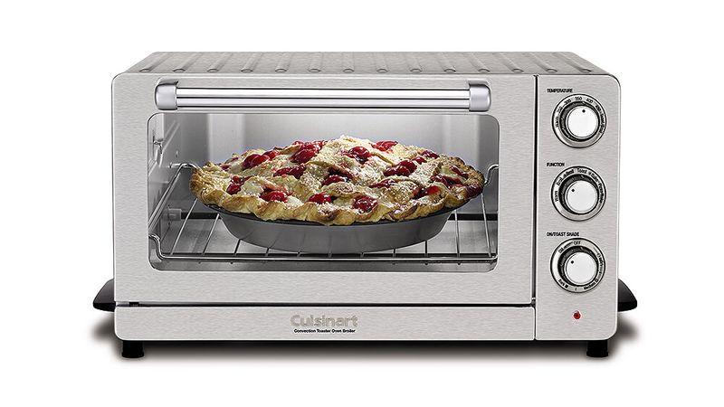 cuisinart-forno-eletrico-main-02