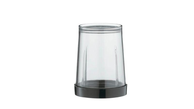 liquidificador-e-mini-processador-cuisinart-main-04