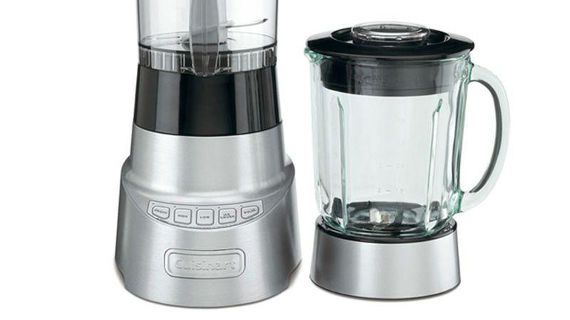 cuisinart-liquidificador-e-processador-main-02