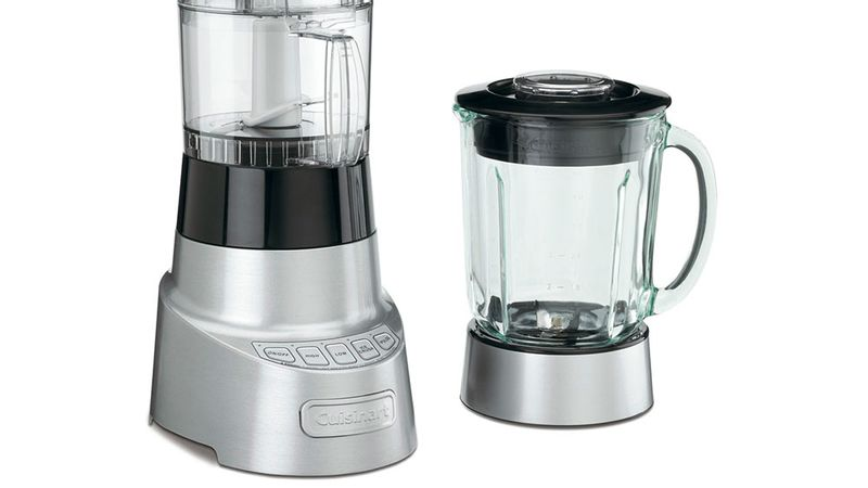 cuisinart-liquidificador-e-processador-main-03