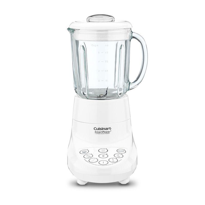 mktplace-cuisinart-liquidificador-branco-01