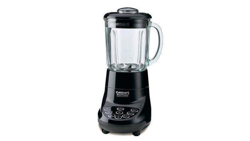 cuisinart-liquidificador-7-velocidades-preto-main-02