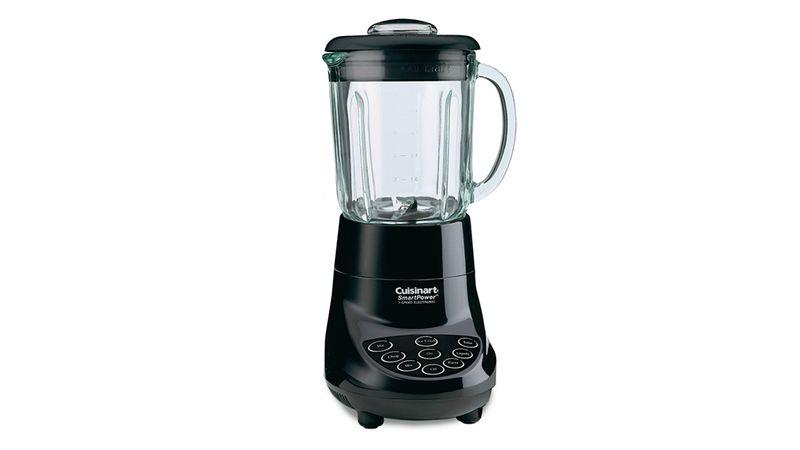 cuisinart-liquidificador-7-velocidades-preto-main-03