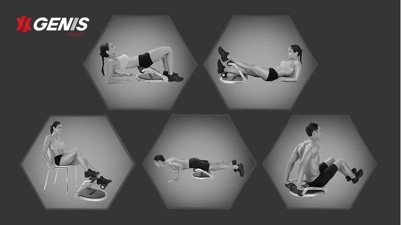 plataforma-abdominal-ab-max-genis-main-04