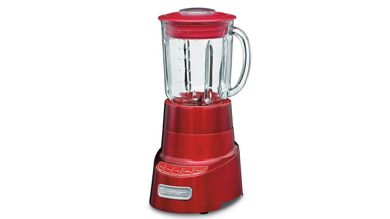cuisinart-liquidificador-red-metalic-main-02
