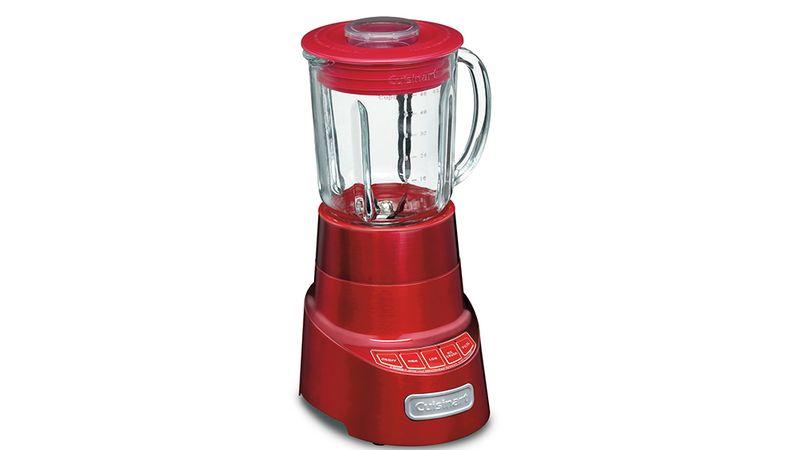 cuisinart-liquidificador-red-metalic-main-03