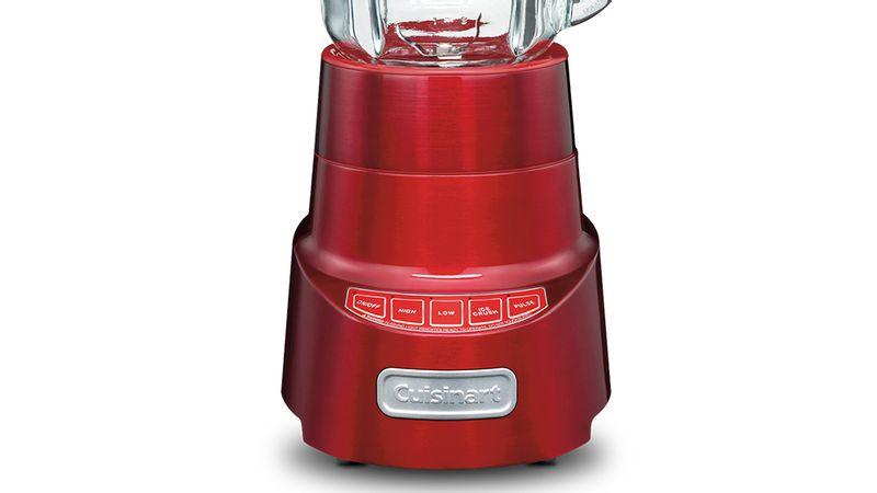 cuisinart-liquidificador-red-metalic-main-04