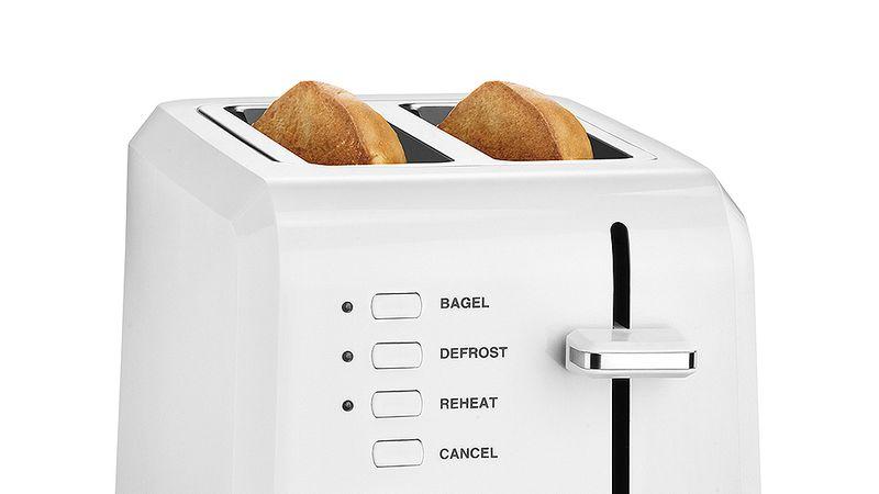 cuisinart-torradeira-para-2-fatias-branca-220v-main-04