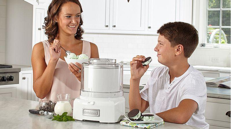 cuisinart-sorveteira-127v-main-02