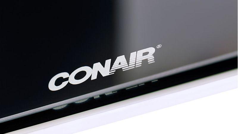 balanca-bluetooth-conair-main-05