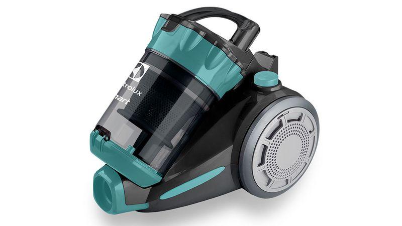 aspirador-smart-electrolux-main-03