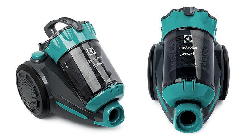 aspirador-smart-electrolux-main-04