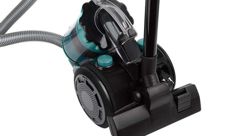 aspirador-smart-electrolux-main-05