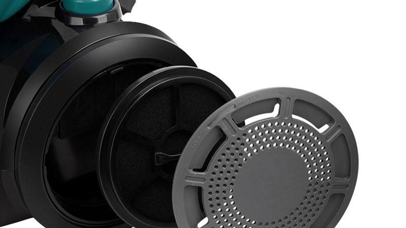aspirador-smart-electrolux-main-06