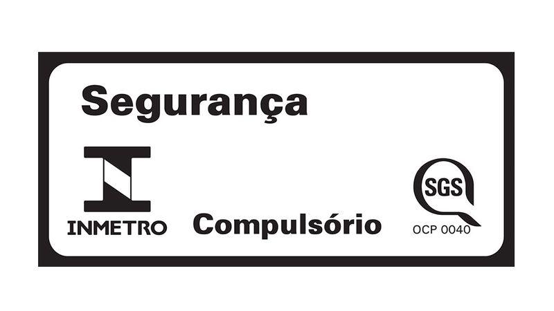 aspirador-smart-electrolux-main-10