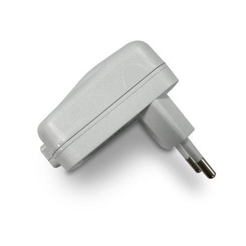 Adaptador De Tomada Artic Air Polishop