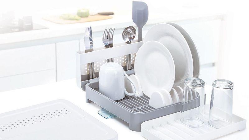 escorredor-dish-rack-minky-main-02