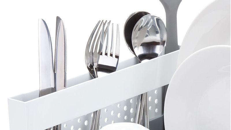 escorredor-dish-rack-minky-main-03