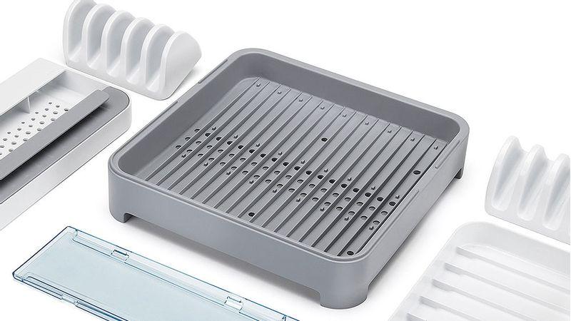 escorredor-dish-rack-minky-main-06