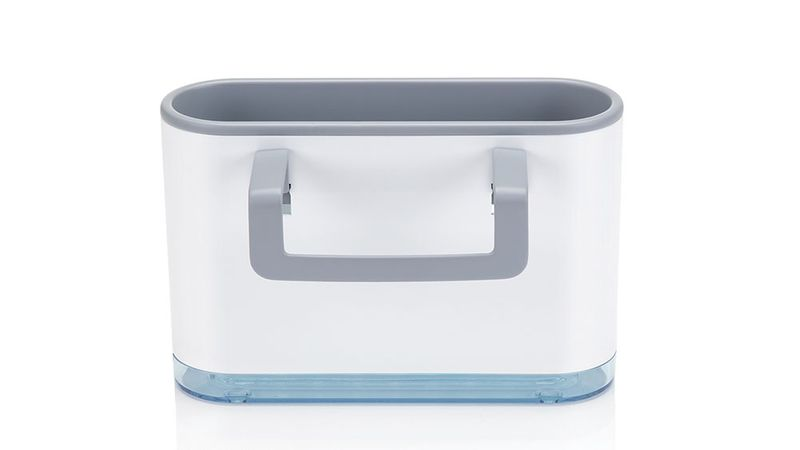 porta-utensilios-sink-tidy-minky-main-04
