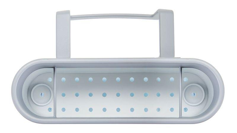 porta-utensilios-sink-tidy-minky-main-06