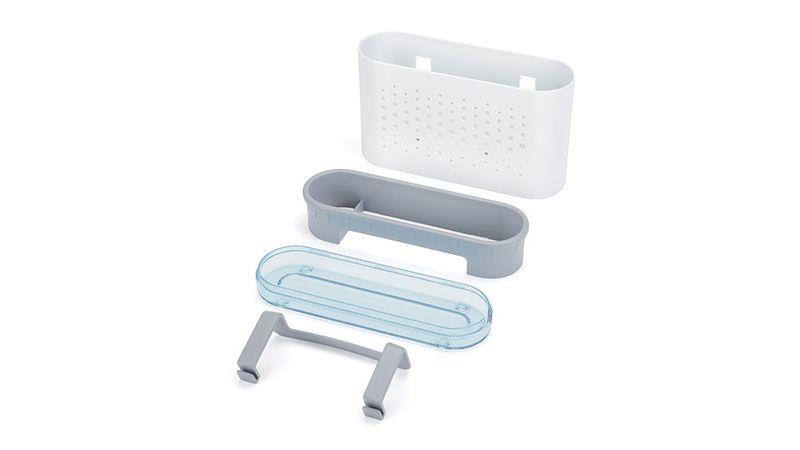 porta-utensilios-sink-tidy-minky-main-07