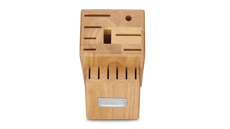 cusinart-bloco-de-facas-madeira-main-07