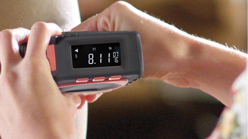 trena-digital-measure-king-main-02--1-