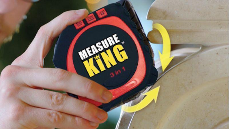 trena-digital-measure-king-main-03--1-