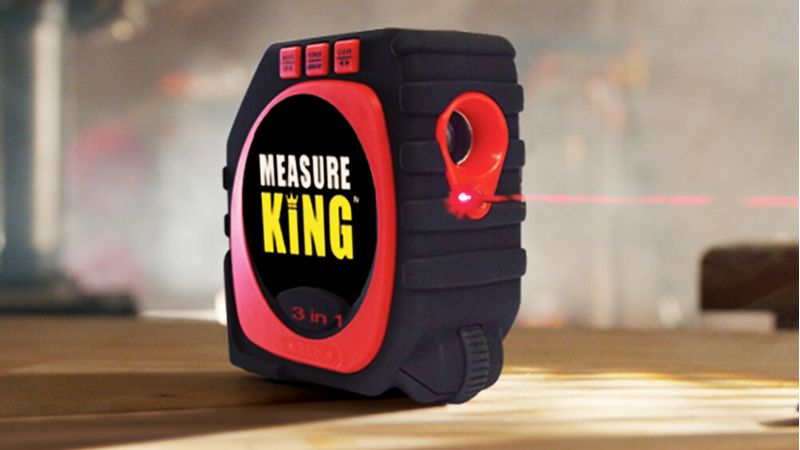 trena-digital-measure-king-main-04--1-