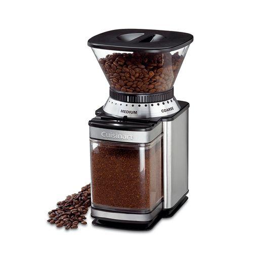 Moedor de Café Automático Cuisinart