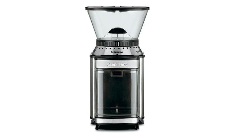 cusinart-moedor-de-cafe-automatico-main-02