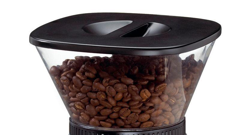 cusinart-moedor-de-cafe-automatico-main-03