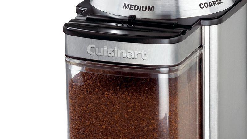cusinart-moedor-de-cafe-automatico-main-05