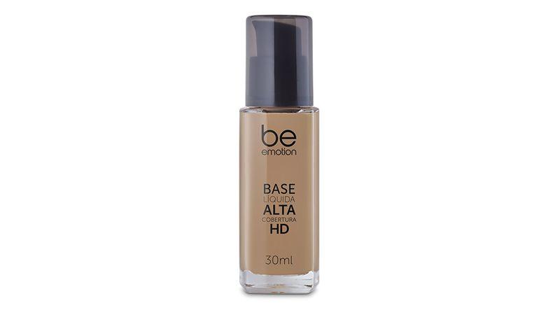 bege-base-liquida-alta-cobertura-main-6