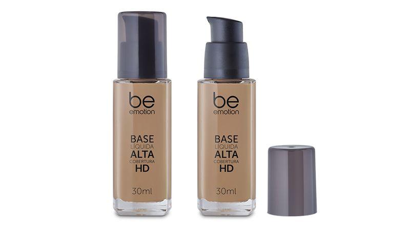 bege-base-liquida-alta-cobertura-main-07
