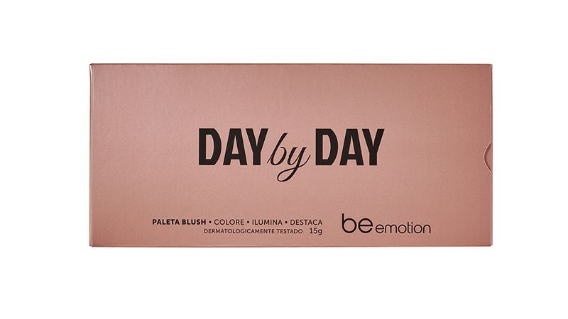 paleta-iluminadora-day-by-day-main-04