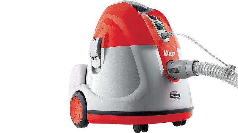 multi-cleaner-wap-main-02