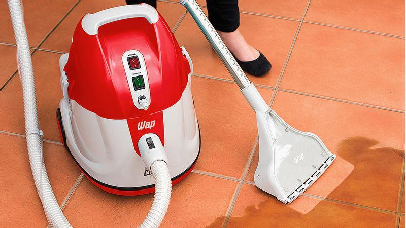 multi-cleaner-wap-main-04