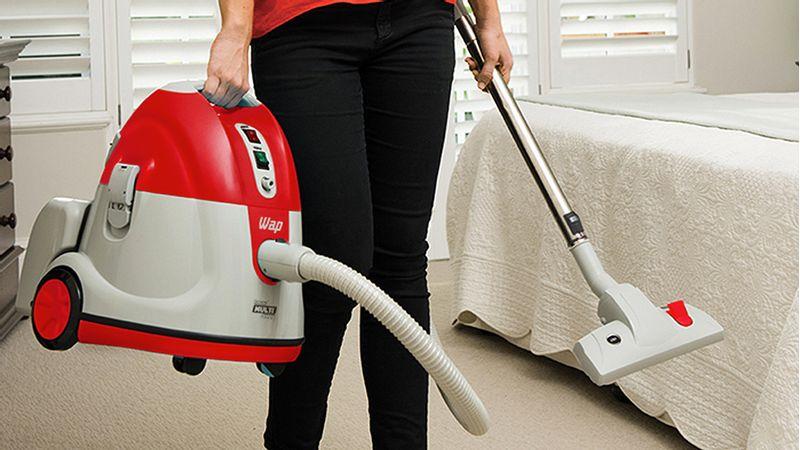multi-cleaner-wap-main-05