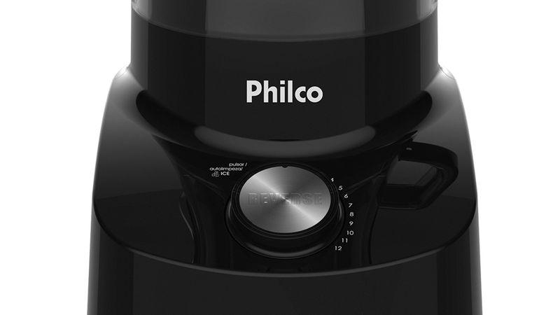liquidificador-reverse-spin-philco-premium-preto-main-05
