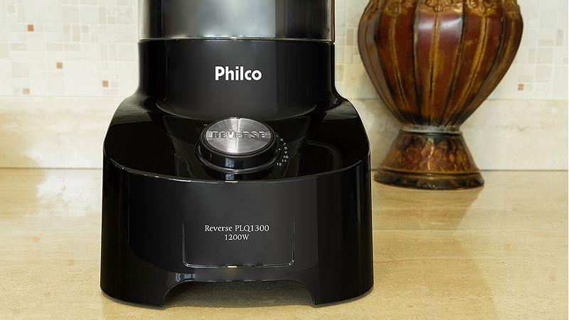 liquidificador-reverse-spin-philco-premium-preto-main-07