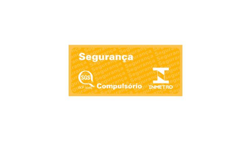 liquidificador-reverse-spin-philco-premium-preto-main-12