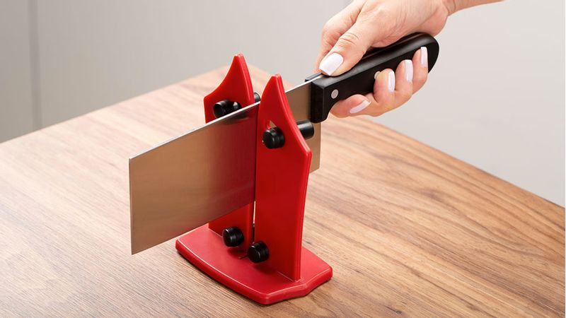 amolador-de-facas-knife-sharpener-main-06